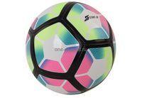 Мяч ф/б Start Up арт.Е5126 р.5 (цвета в ассортименте)