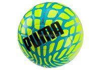 Мяч ф/б Puma evoSpeed арт.8249503 р.5