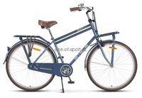 Велосипед Stels Navigator 310 17' 28