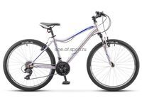 Велосипед Stels Miss 5000 V L Mod.1 26