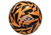 Мяч ф/б Umbro Futsal Copa Ball арт.20856U р.4