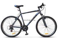 Велосипед Stels Navigator 500 V Mod.1 26