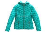 Куртка H&T HT:009