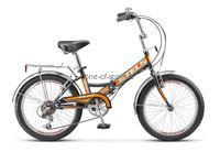 Велосипед Stels Pilot 350 Mod.1 20