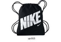 Мешок для обуви Nike YA Graphic Gymsack арт.BA5262