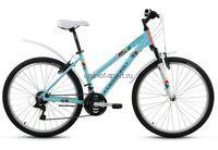 Велосипед Forward Seido L 26 1.0