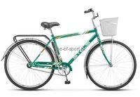 Велосипед Stels Navigator 300 Mod.1 28
