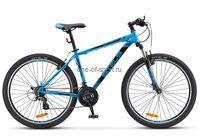 Велосипед Stels Navigator 500 V 27,5