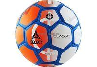 Мяч ф/б Select Classic арт.815316 р.4
