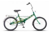 Велосипед Stels Pilot 410 Mod.1 20