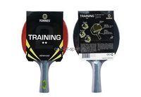 Ракетка н/теннис Torres Training 2* арт.TT0006