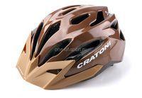 Шлем велосипедный Cratoni C-Wild