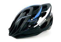Шлем велосипедный Venzo MTB арт.VZ-F26M-010 р.M-L