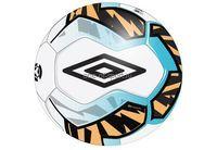 Мяч ф/б Umbro Neo Futsal Pro арт.20776U р.4