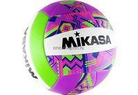 Мяч в/б Mikasa арт.GGVB-SF (пляжн)
