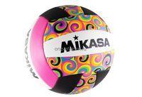 Мяч в/б Mikasa арт.GGVB-SWRL (пляжн)