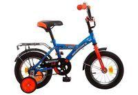 Велосипед Novatrack Astra 12