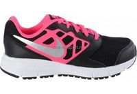 Кроссовки подр. Nike Downshifter 6 арт.685167-001 р.1.5-6*
