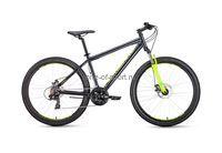 Велосипед Forward Sporting D 29 2.0