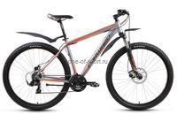 Велосипед Forward Next D 29 2.0