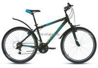 Велосипед Forward Hardi 26 1.0