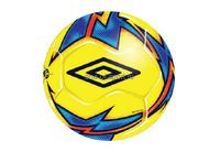 Мяч ф/б Umbro Neo Futsal Liga арт.20871U р.4