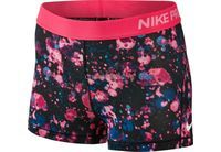 Шорты Nike NP Cl Short 3in Microcosm арт.831990-617
