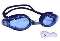 Очки для плав. Tempus арт.1015