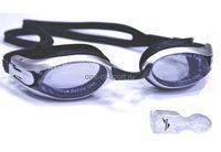 Очки для плав. Tempus арт.1128