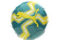Мяч ф/б Puma Big Cat арт.8275809 р.5