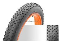 "Велопокрышка 24"" 4.0 Chao Yang Fat Bike арт.H5176"
