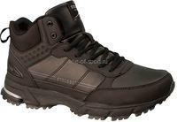 Ботинки Strobbs арт.C9083-3