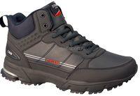Ботинки Strobbs арт.C9083-2