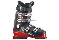 Ботинки г/л Salomon X Access R70 L399480