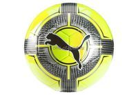 Мяч ф/б Puma evoPower 6.3 арт.8256344 р.5