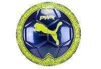 Мяч ф/б Puma evoPower Vigor Graphic 4 арт.8273744 р.5