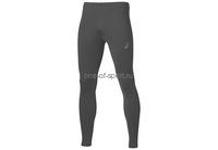 Тайтсы Asics Tight арт.134098-0904