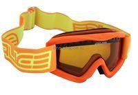 Очки горнолыжные Salice арт.897DACRXV