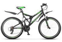 Велосипед Stels Crosswind V 26
