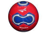 Мяч ф/б Tempus Maestro арт.E34