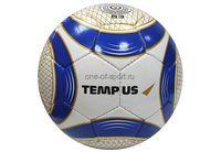 Мяч ф/б Tempus Energy арт.E53