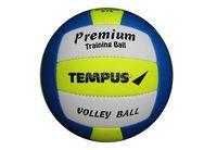 Мяч в/б Tempus Soft Touch арт.878
