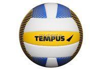 Мяч в/б Tempus Soft Touch арт.E55