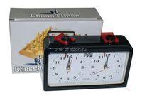 Часы шахматные кварцевые арт.9004