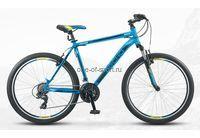Велосипед Десна 2610 V 26