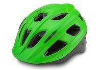 Шлем велосипедный HW3-5 арт.6000 р.M-L