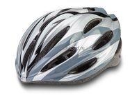 Шлем велосипедный HW-1 арт.6000 р.S-M