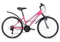 Велосипед Altair Mtb HT Lady 24 2.0