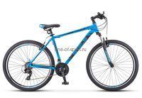 Велосипед Stels Navigator 700 V 27,5