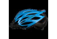 Шлем велосипедный Losraketos Electron р.S-XL